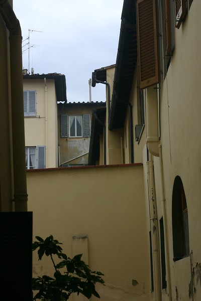 florence-view-from-hostel_2087960808_o.jpg