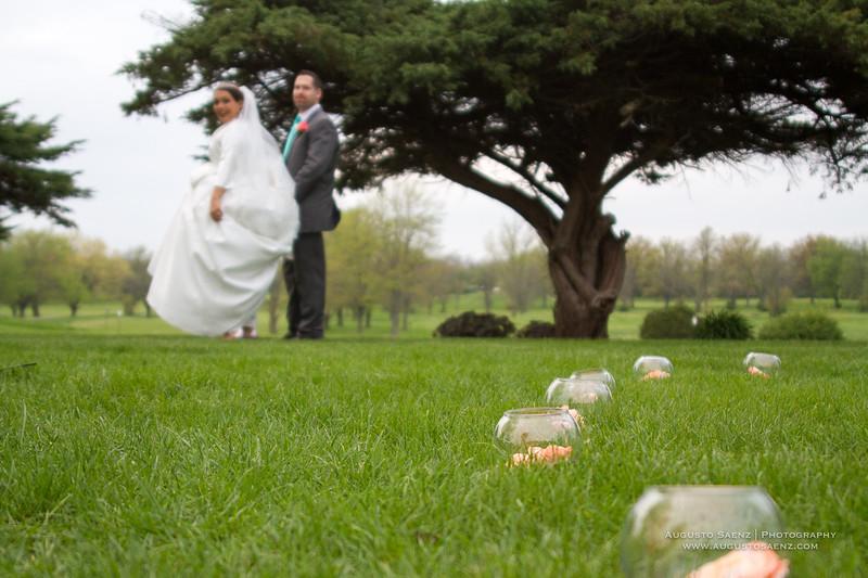 LUPE Y ALLAN WEDDING-9178.jpg