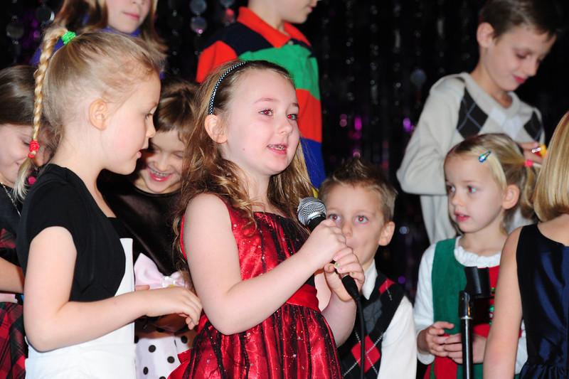 LSCC Children's Christmas 025.JPG