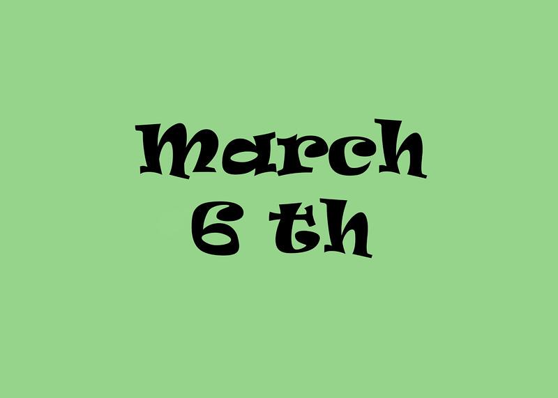 March 6.jpg