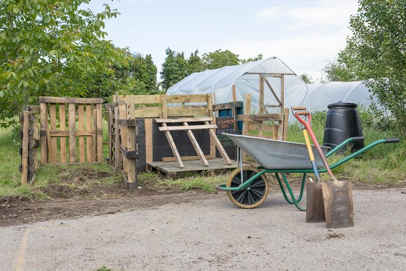 ITS-Oxford-City-Farm-2019 (106 of 164).JPG