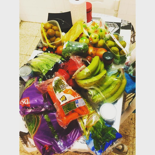 FreshGreenSmoothies_com-Vegans-Intelligent-Compassionate-raworganicvegan-4234.jpg