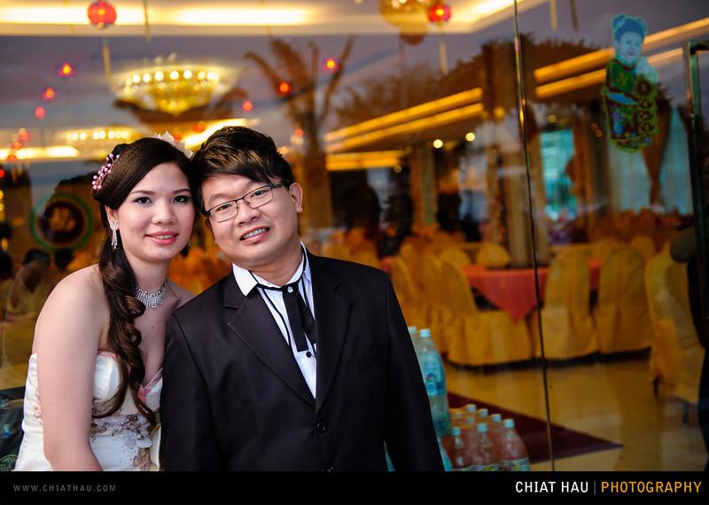 Chee Hou + Li Li - Actual Day Bride Dinner -_-3.jpg