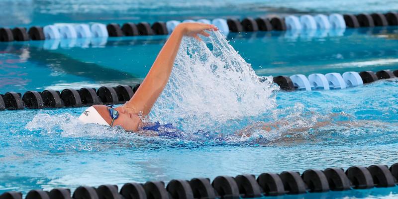 10.13.20 CSN Varsity Swim-Dive Meet.jpg