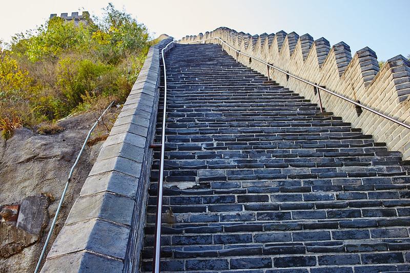 IMG_3628 China.jpg