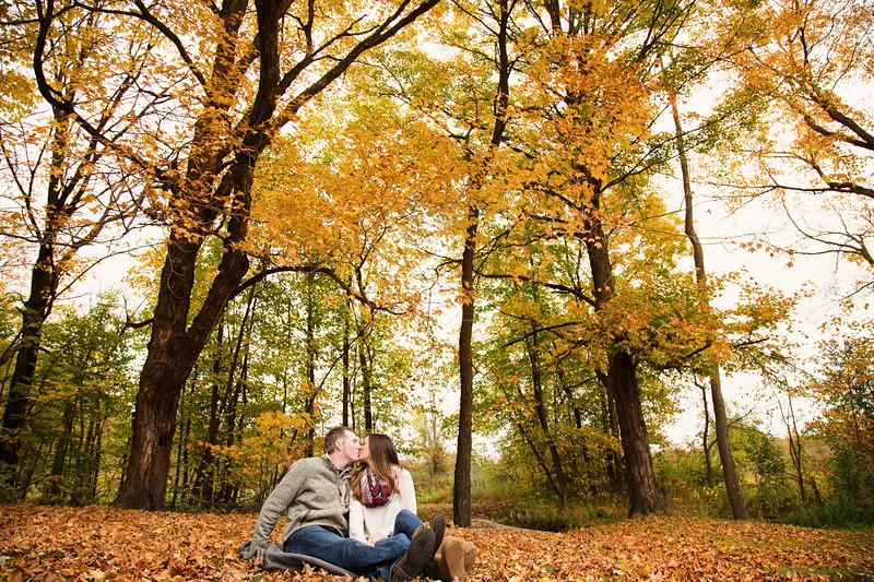 Rachel and Kyle (16).jpg