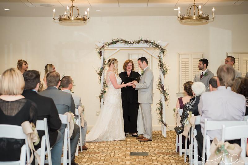 Adam and Megan Wedding-512.jpg