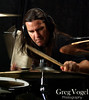 Gearhounds Shawn Drover, Drum Clinic, Lake Elsinore, CA : Shawn Drover, Drum Clinic, Gearhounds, Lake Elsinore, CA