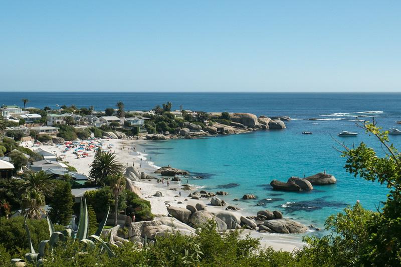 Cape Town-418.jpg