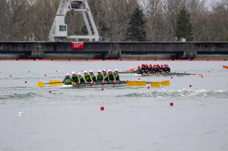 Rowing-235.jpg