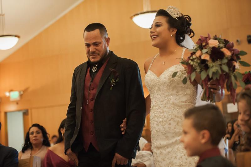 Valeria + Angel wedding -91.jpg