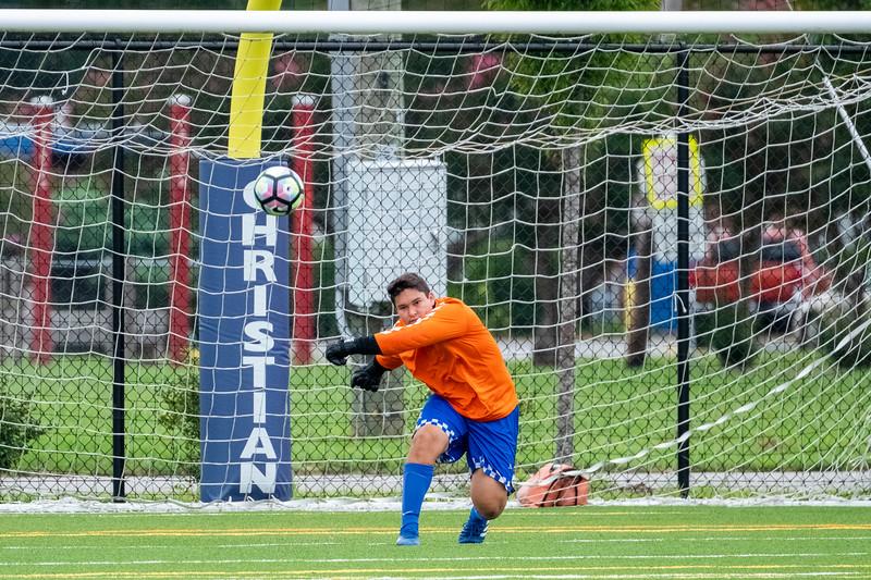 TCS-Varsity-Soccer-2019-0999.jpg