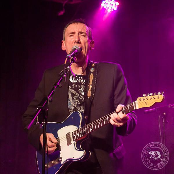 JV - Austin Blues Band - 209.jpg