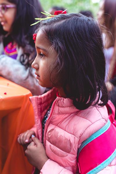 Dashain Special 2018October 14, 2018-32.jpg