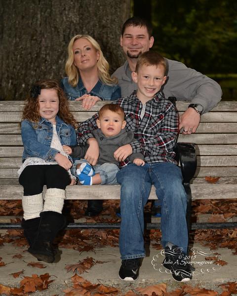 a family JE2_0823.JPG