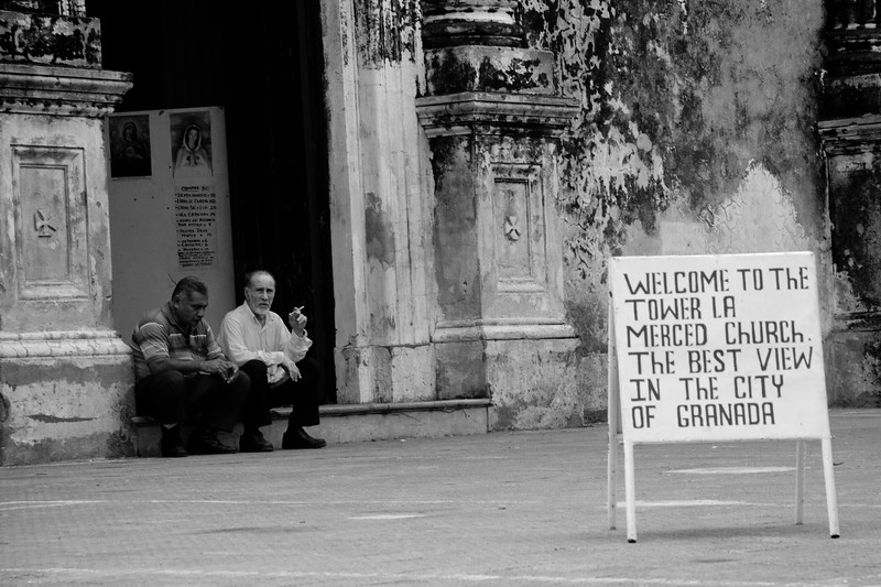 iglesia-de-merced-granada_4669624964_o.jpg