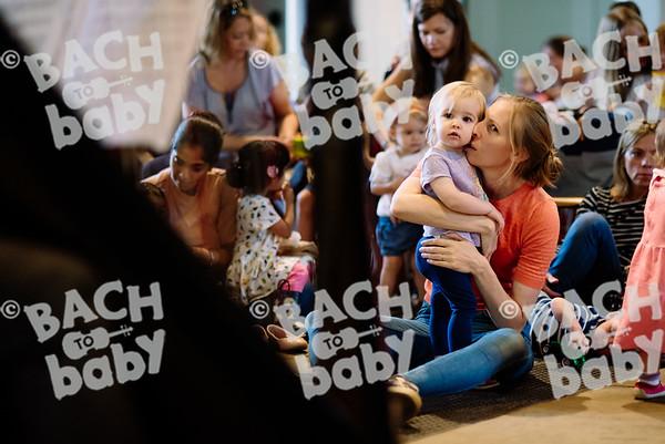 © Bach to Baby 2017_Alejandro Tamagno_Farnham_2017-07-19 007.jpg