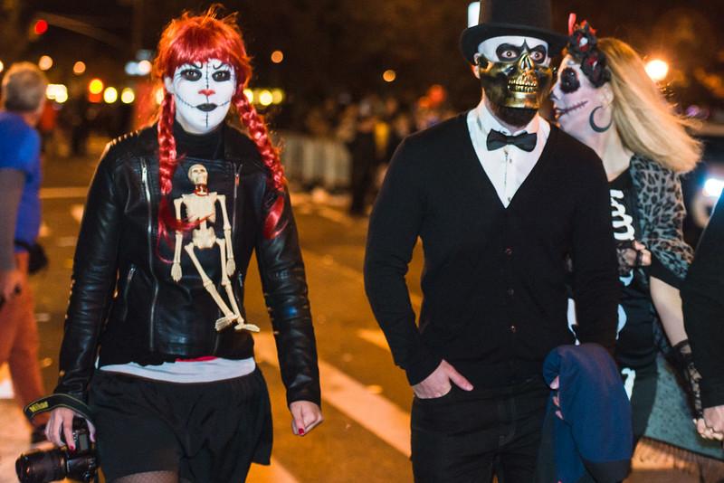 10-31-17_NYC_Halloween_Parade_459.jpg