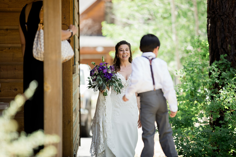 xSlavik Wedding-1253.jpg