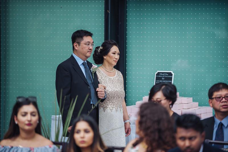 2018-09-15 Dorcas & Dennis Wedding Web-455.jpg