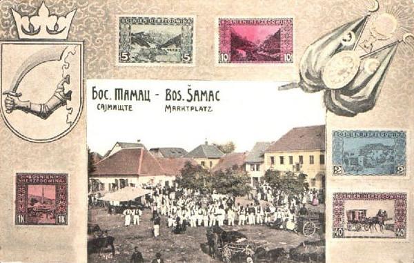 Bosanski Samac 4