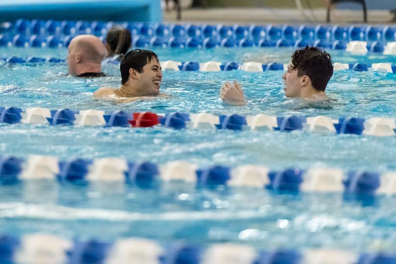 2018_KSMetz_Jan25_SHS Swim_City League MeetNIKON D850_3767.jpg