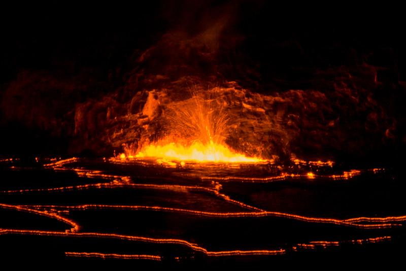 volcano eruption Halamaumau Crater LRE -3619.jpg