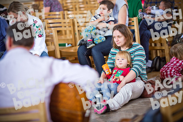Bach to Baby 2017_Helen Cooper_West Dulwich_2017-07-14-27.jpg