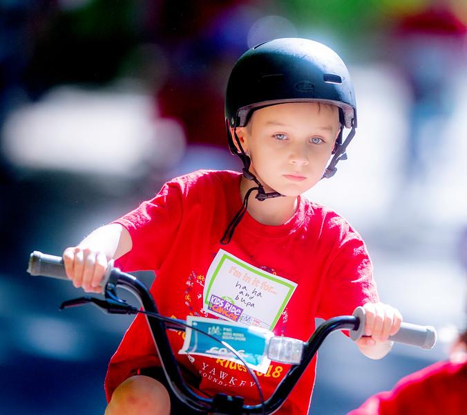 135_PMC_Kids_Ride_Higham_2018.jpg