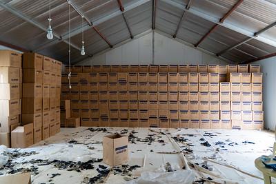2019-Zaatari-WinterKits-Maakani