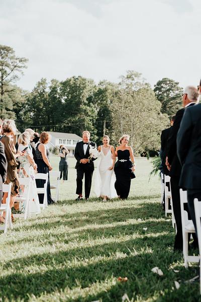 Morgan & Zach _ wedding -461.JPG