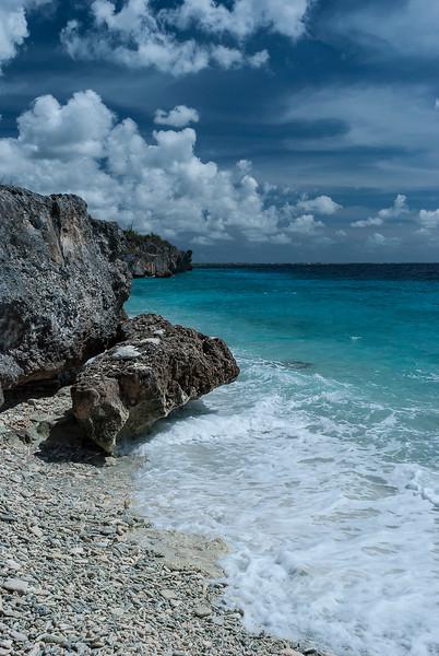 2011-Bonaire-289.jpg