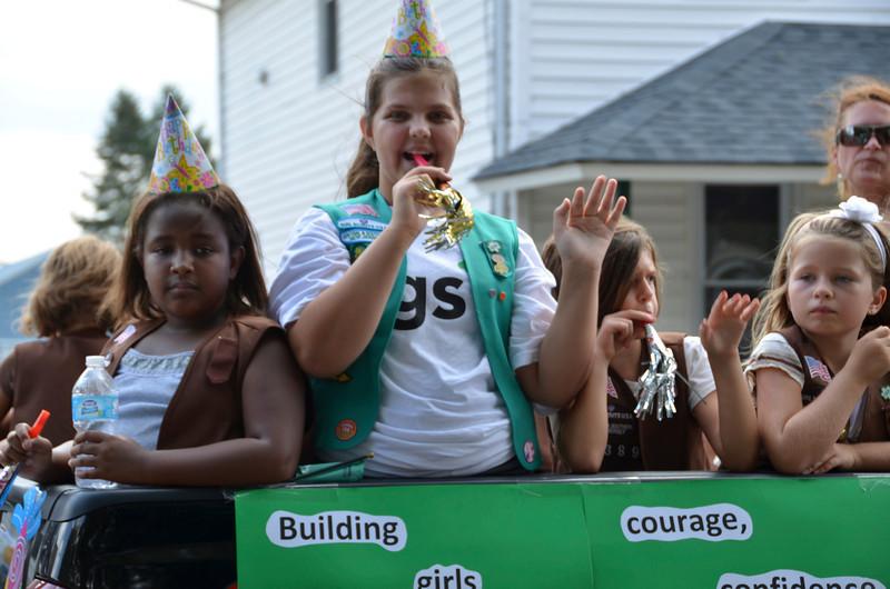 2012 Septemberfest Parade331.jpg