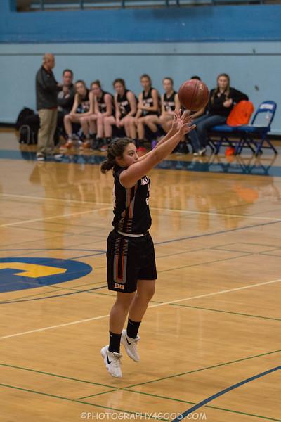 Varsity Girls 2017-8 (WM) Basketball-7322.jpg