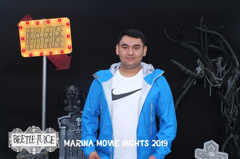 Marina_Movie_Nights_2019_Beetlejuice_Prints_ (17).jpg