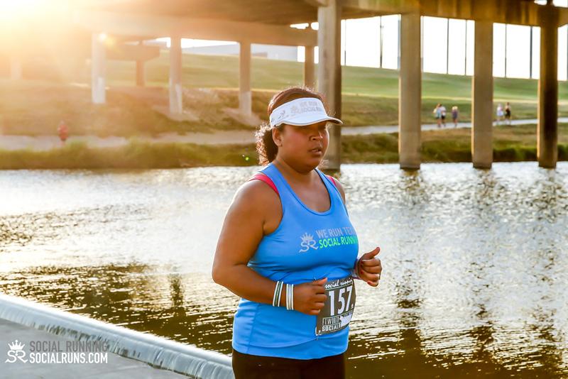 National Run Day 18-Social Running DFW-2656.jpg