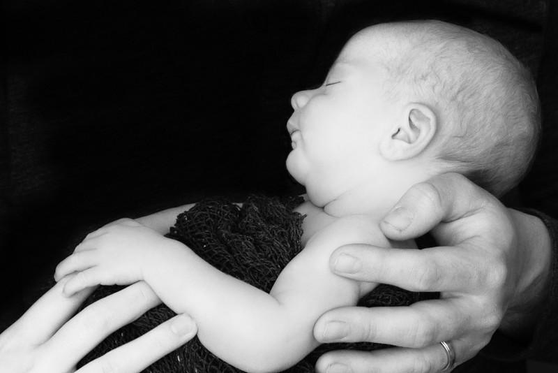 Silas Newborn Southern Wisconsin-7.jpg