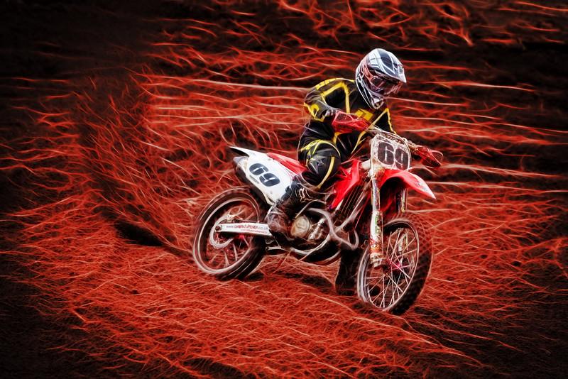 motocross glow 2.jpg