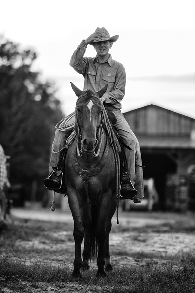 Breely Barthle Ranch B&W 2 (18 of 20).jpg