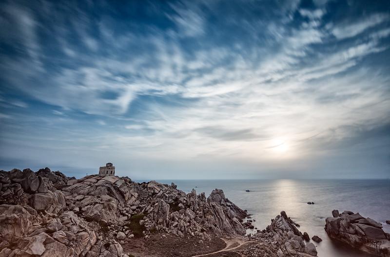 2015-10-05_Sardinien0015.jpg