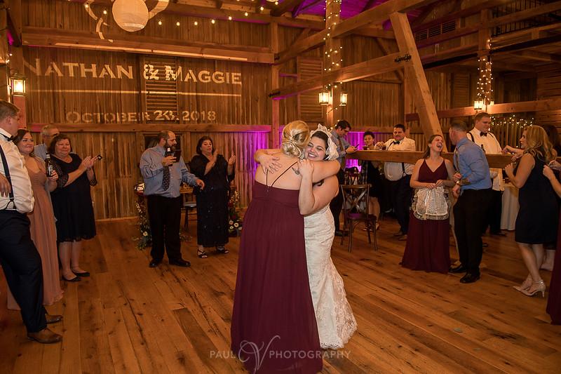 Ironstone Ranch Wedding 640.jpg