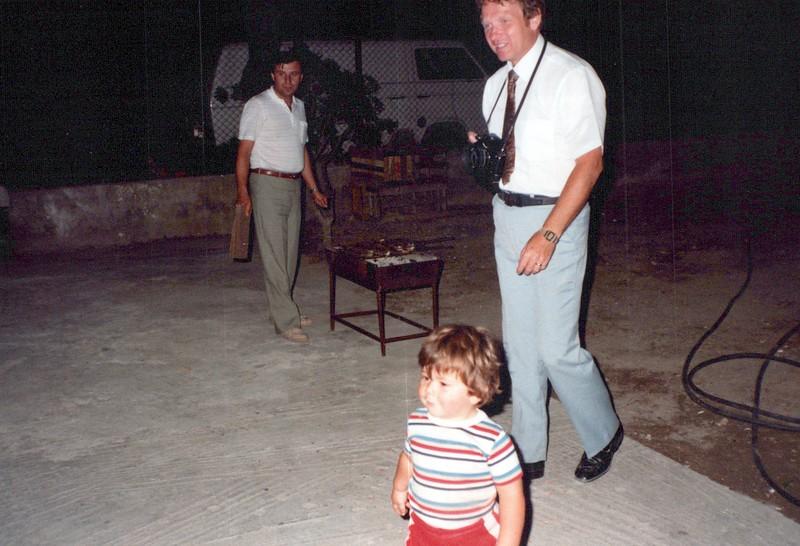 Dance-Trips-Greece_0144_a.jpg