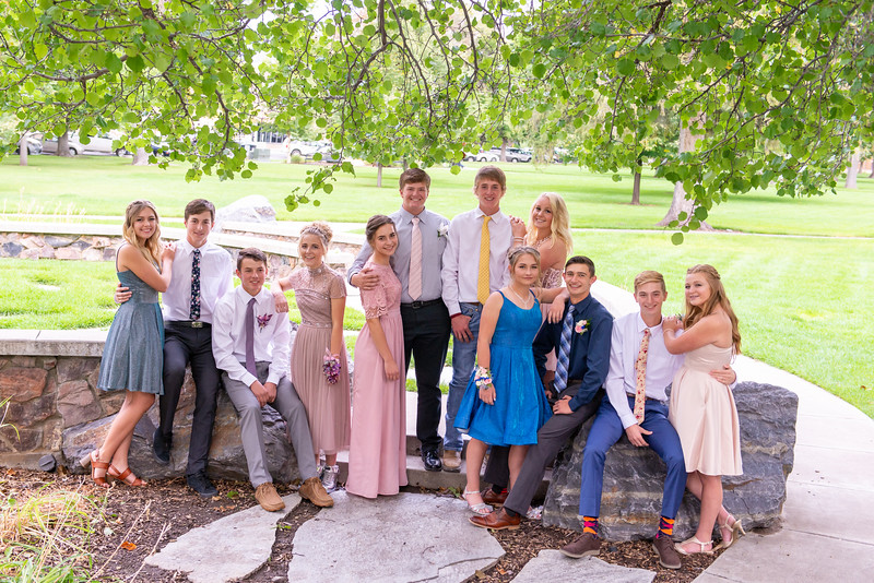 2019 Homecoming Dance-127.jpg