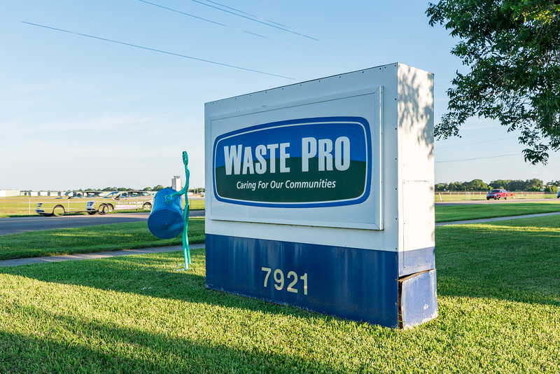 WastePro Sarasota  (10 of 409).jpg