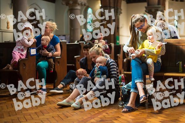 Bach to Baby 2017_Helen Cooper_Barnes_2017-13-09-33.jpg