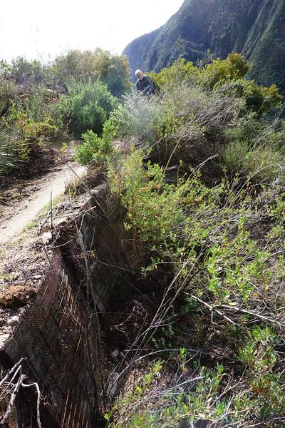20160218032-Gabrielino Trail Scouting.JPG