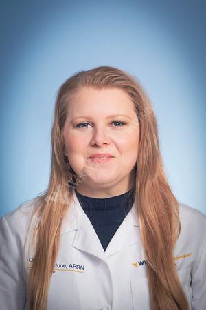 36431 Christina Stone, APRN WVU Medicine WVU Heart and Vascular Institute February 2020