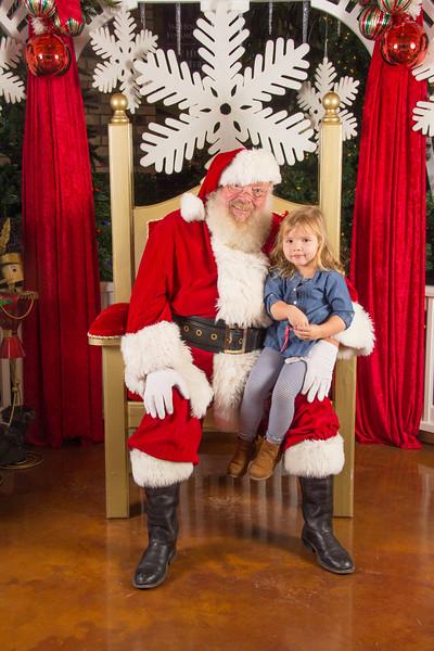 Santa 12-16-17-66.jpg