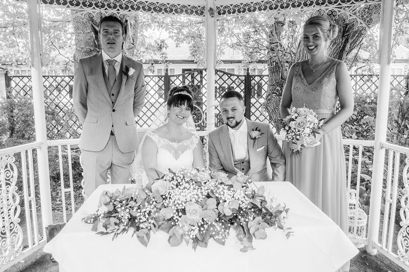 Campbell Wedding-188.jpg
