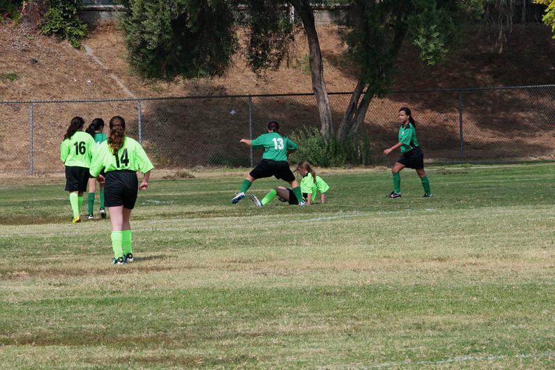 Soccer2011-09-17 11-13-58.JPG